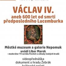 2019_09_prednaska_muzeum_Karel_IV_na vysku_krivky