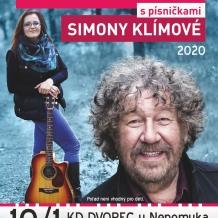 2020_akce_Usmevy_zdenka_trosky