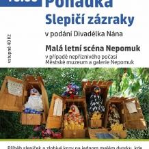 2019_09_pohadka_NN_krivky