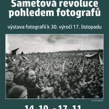 2019_11_vystava_17._listopad_na_vysku