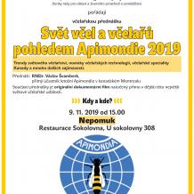 svet-vcel-a-vcelaru-pohledem-apimondie-2019