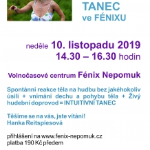 Fenix_10_2019_akce_tanecni_vecery