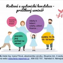 Fenix_rodinne_konstelace