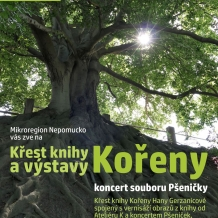 2019_11_krest_knihy_koreny_a_vernisaz_vystavy_muzeum