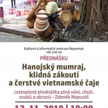 2019_11_prednaska_muzeum_Hanojsky_mumraj
