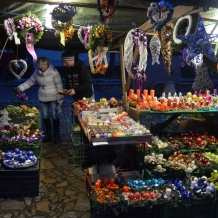 2015_11_Nepomuk_adventni_trh (65)