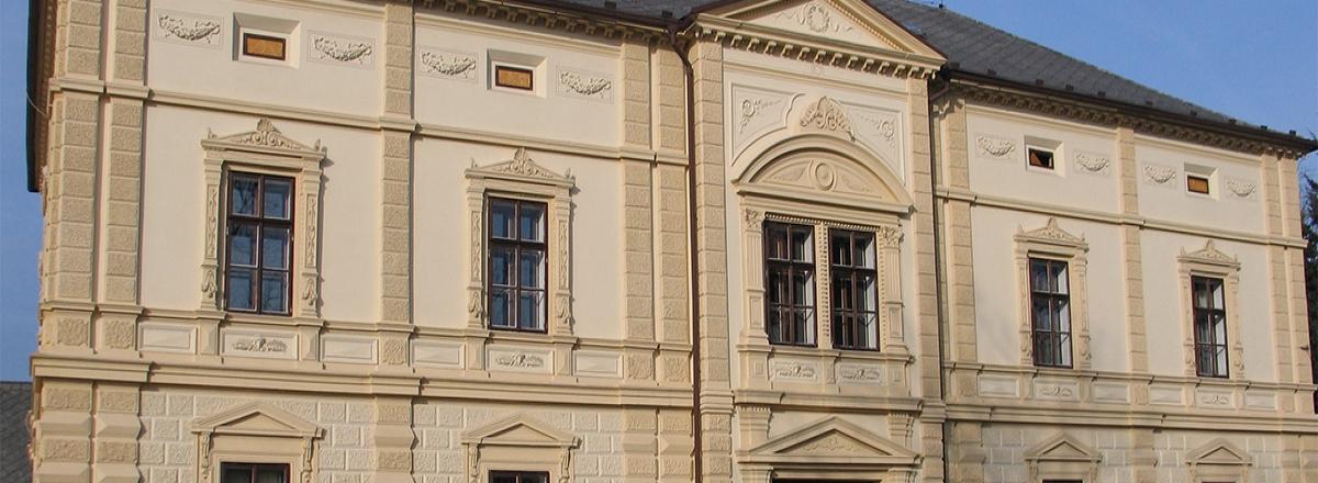 Grünberger Post – Oldtimer Museum