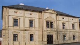 Grünberger Post – Oldtimer-Ausstellung