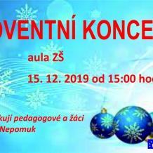advent 19 3