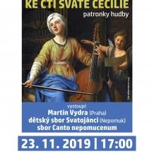 2019_12_koncert_sv_Cecilie_final_2