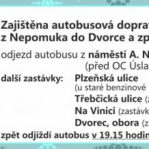 2019_12_pozvanka_setkani_senioru_b