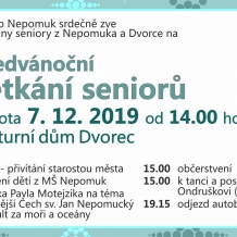 2019_12_pozvanka_setkani_senioru