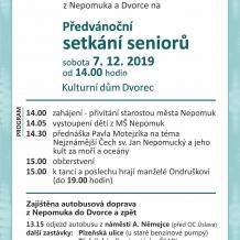 2019_12_plakat_setkani_senioru