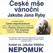 2019_12_Koncert_kostel_sv_Jakuba_Ceska_mse_vanocni_cb