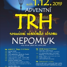 2019_12_Adventni_trh_Nepomuk