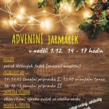 Fenix_jarmarek_advent_20194