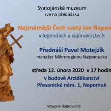 prednaska_SJM_P_Motejzik
