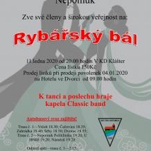 rybarsky_bal