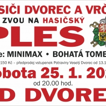 Ples-SDH-Dvorec-Vrcen-2020