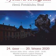 2020_vystava_muzeum_fotoklub_Stod