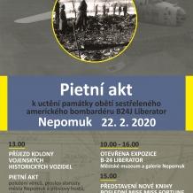 2020_02_Pietni_akt_liberator_final_1