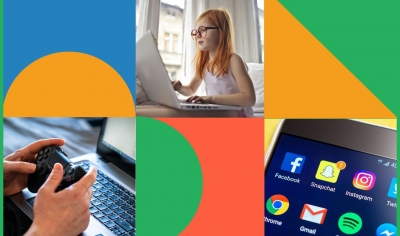Virtuální svět aneb bezpečnější internet