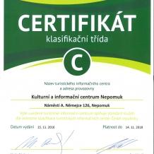 certifikat_IC_2016