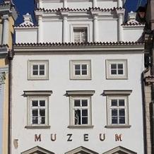 Chotěšovský dům