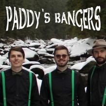 Paddys_bangers