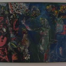 Jiri Karmazin -vystava obrazu v Mest. muzeu  24.06.07 v Blatn__ 079