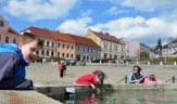 náměstí A. Němejce