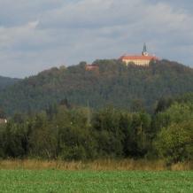 Panorama_Zelena_Hora_od_Kozlovic