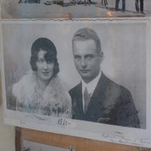 DSC_1920