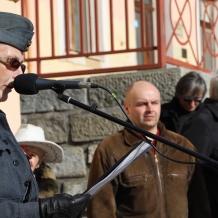 Nepomuk 23-02-2019_foto Pavel Jiran 17