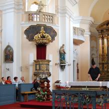 Kostel sv. Jana_zdroj_KIC